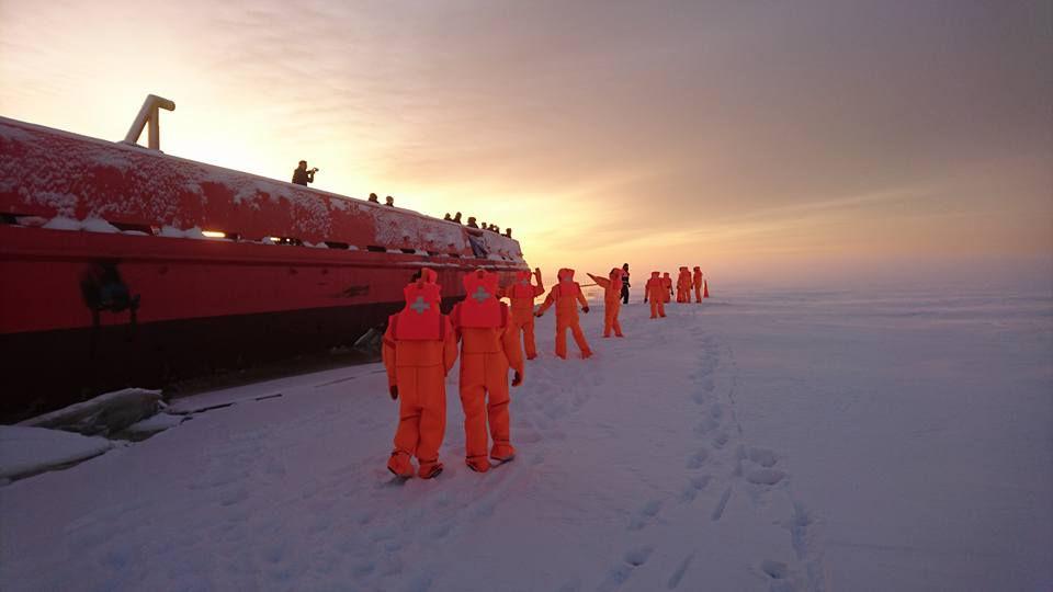 Laponsko: Proč si ho nejvíc užijete právě v zimě?/
