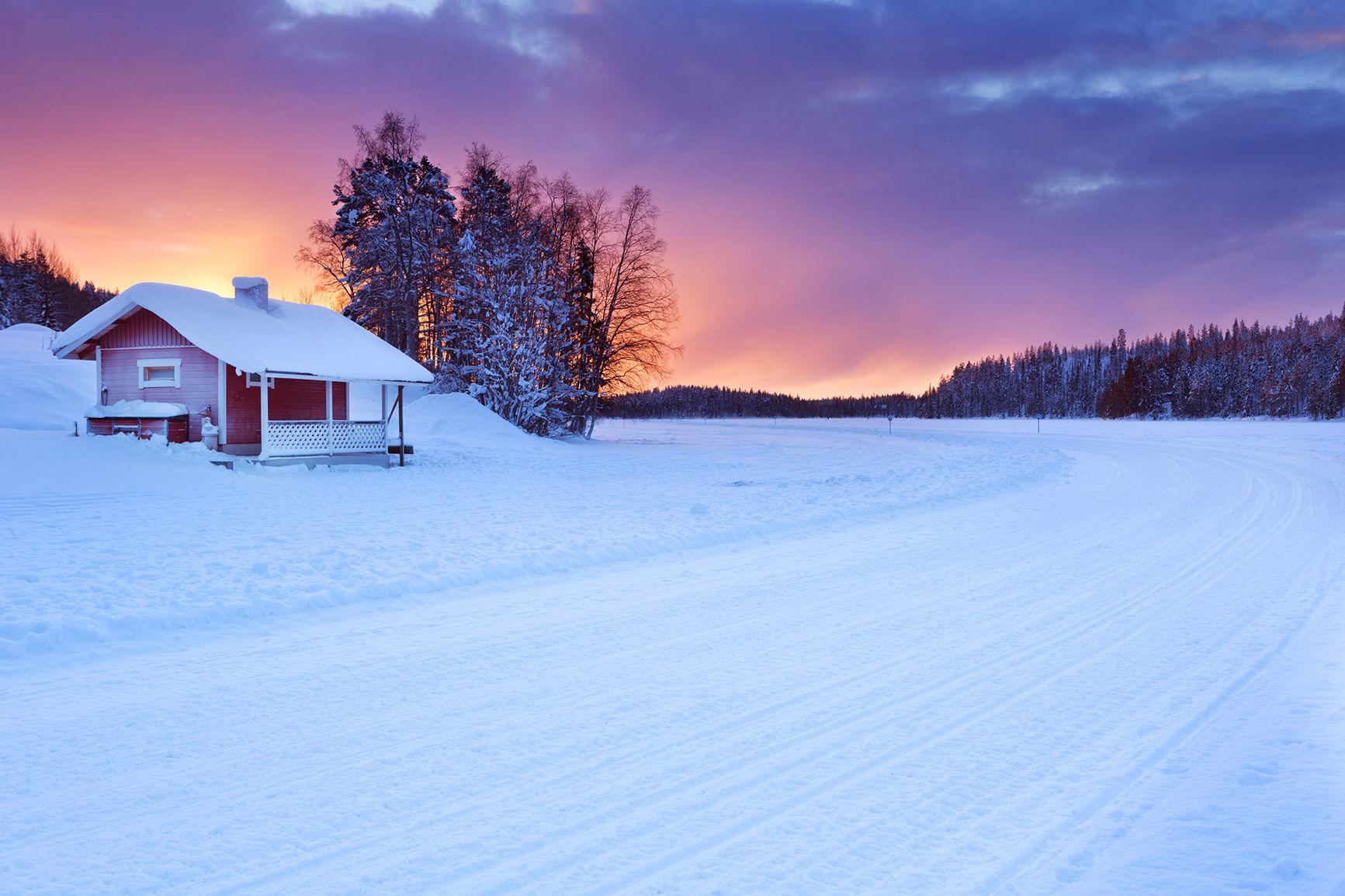 sara_winter | istockphoto.com