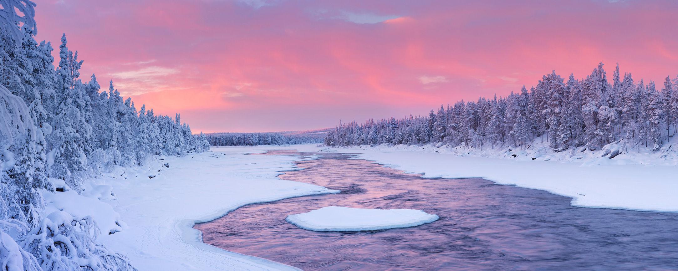 sara_winter | istockphoto.com/