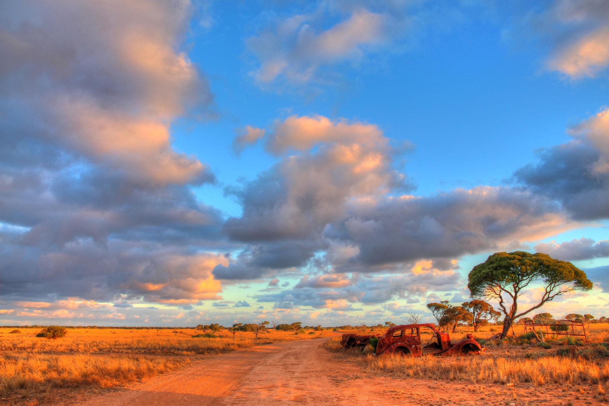 Totajla | istockphoto.com