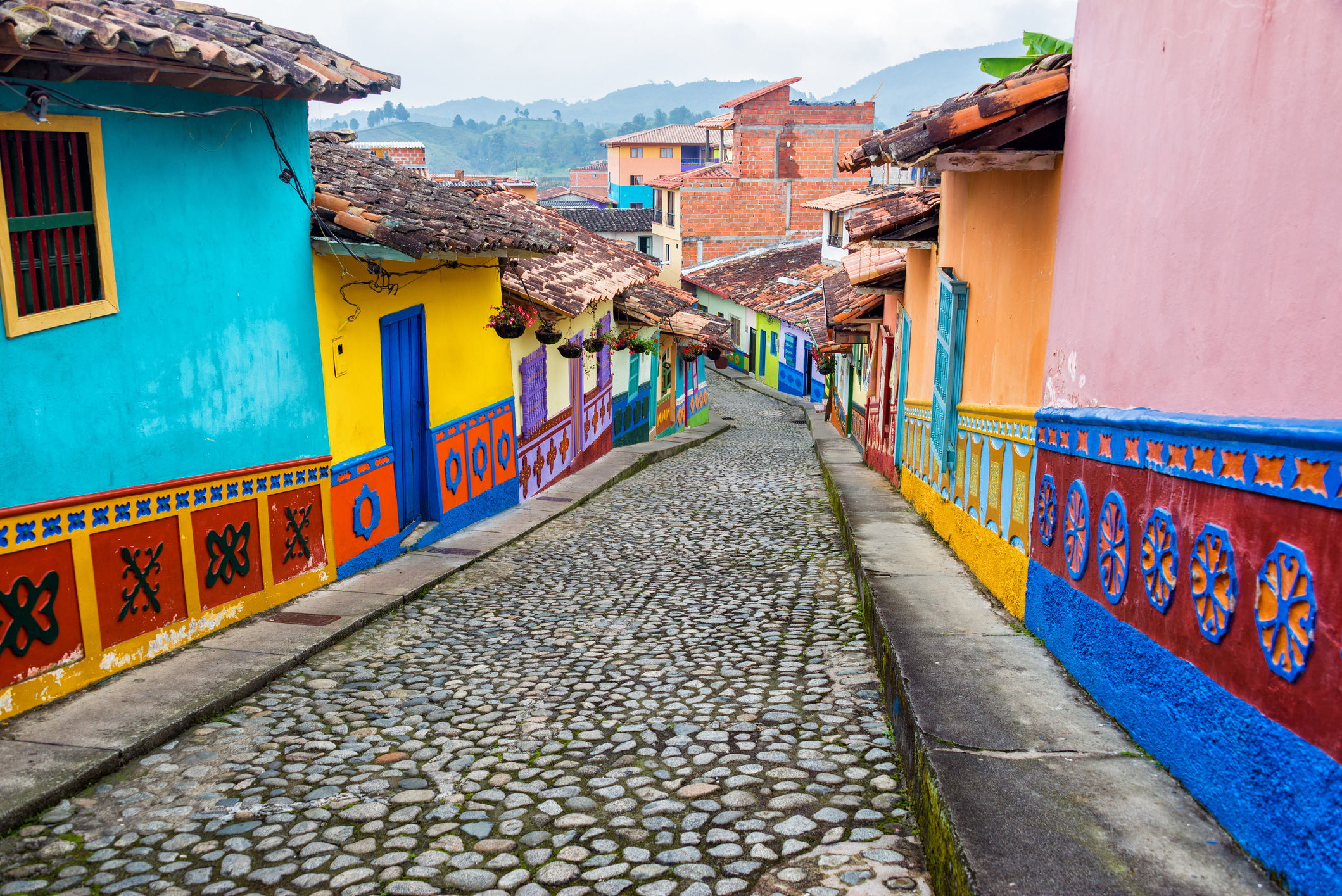 DC_Colombia/