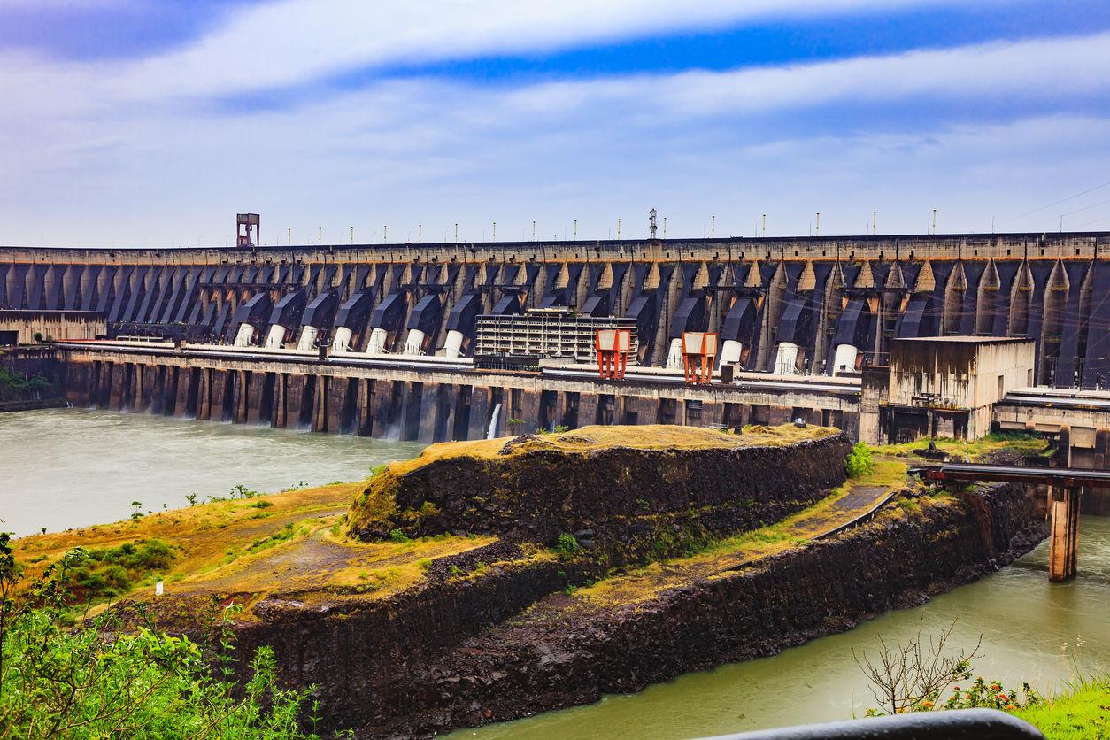 ChandraDhas | istockphoto.com