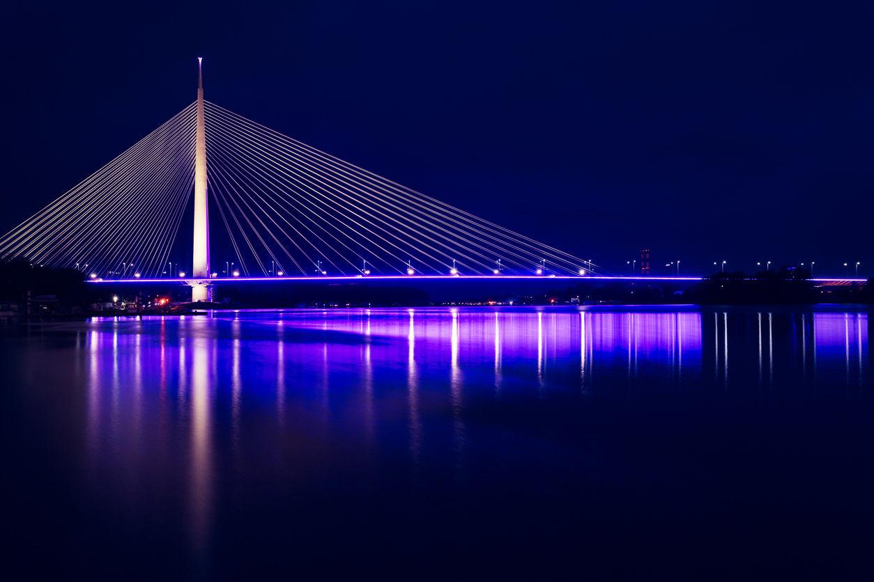 Milos Jokic | istockphoto.com