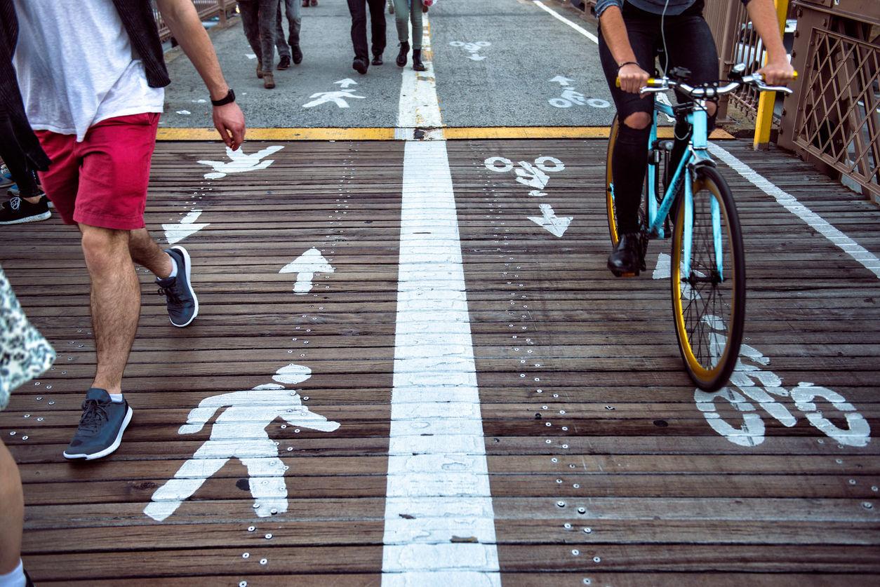 JANIFEST | istockphoto.com/