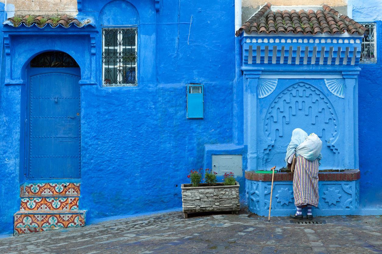 spumador | istockphoto.com/