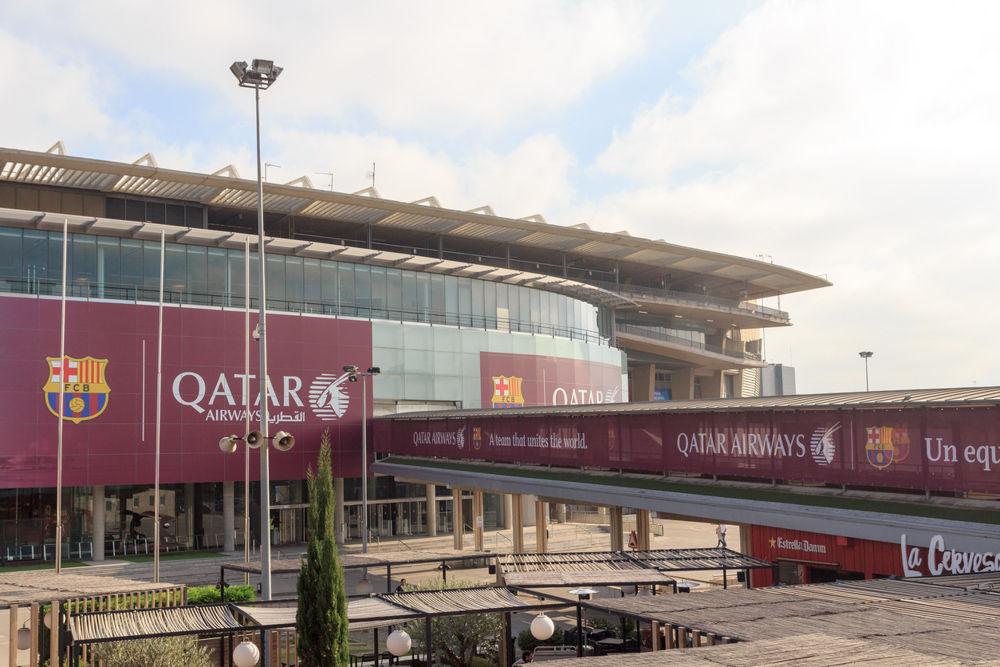 10 důvodů, proč budete milovat Barcelonu/