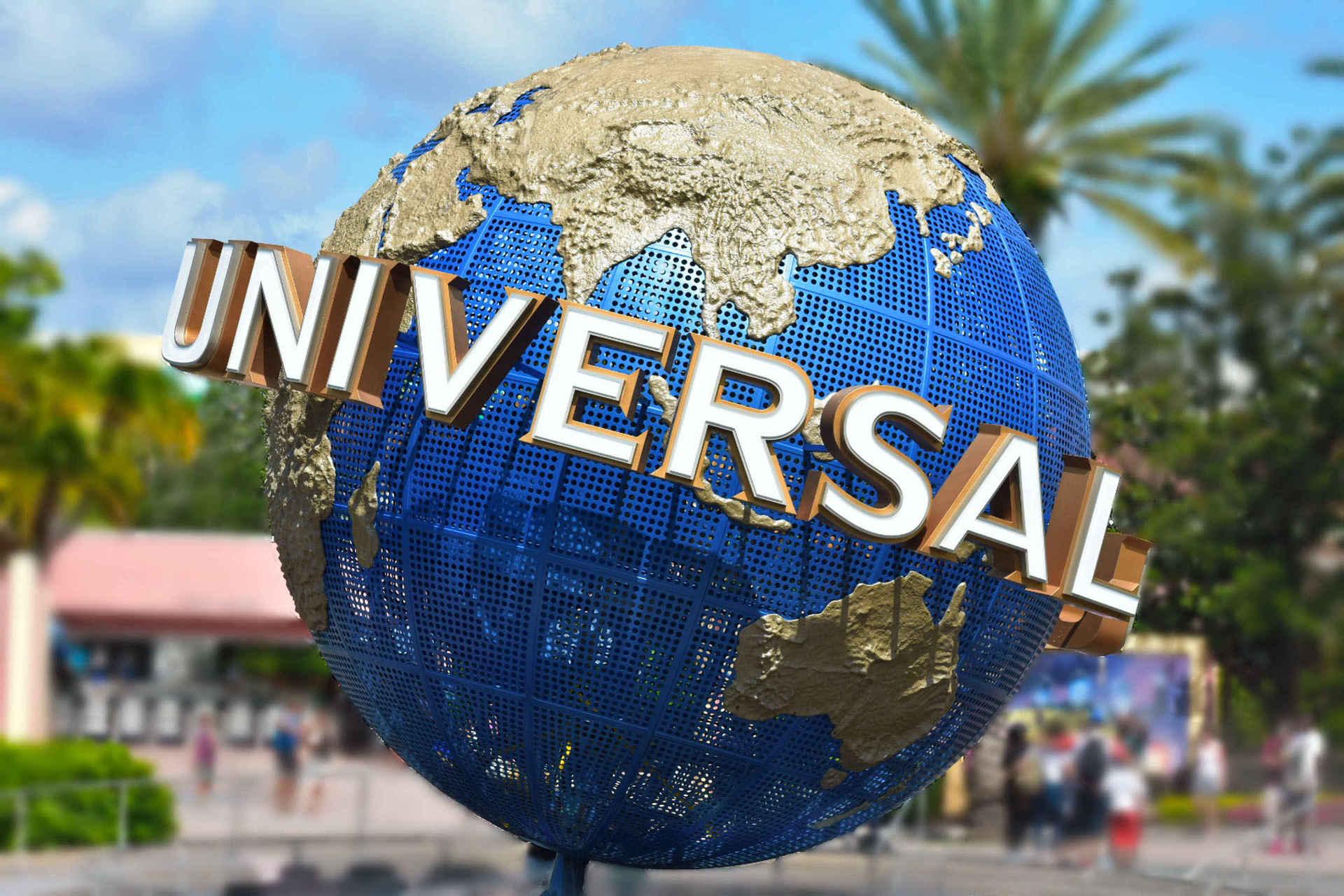 Nejzábavnější místo na světě. Orlando je město splněných snů/