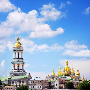 Flights London Kiev Ukraine | www.flymeto.com