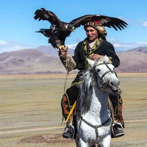 Ulánbátar